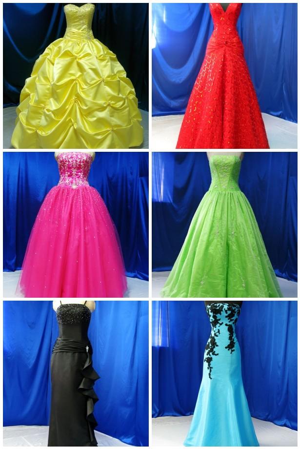 Wedding Dress Color Meaning Troop138 Us