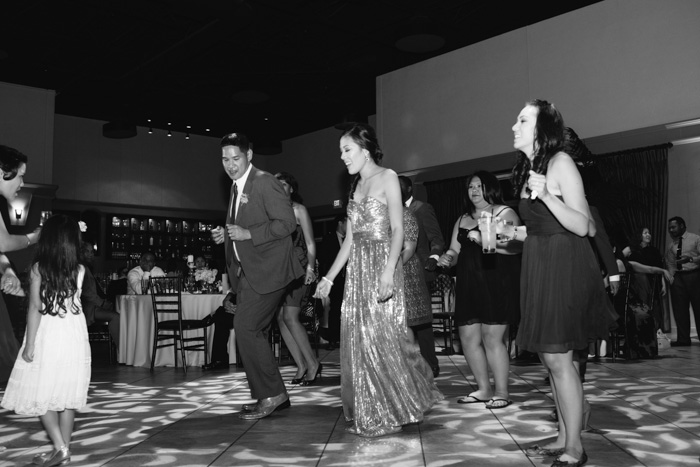 top 5 wedding group dance songs apropos creations