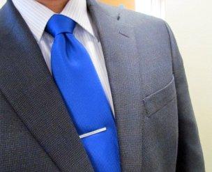 The Pratt Knot